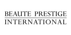 Bureau Prestige