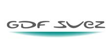 GDC-Suez