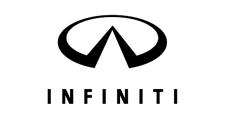 Nissan Infiniti