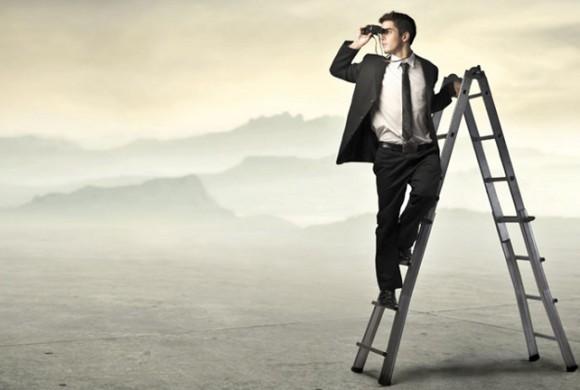 Comment communiquer efficacement avec des équipes à distance ?