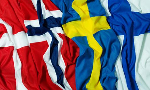 La Scandinavie, une destination de Learning Expedition très prisée